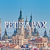 Petrabax