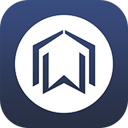 Company Logo For Czur Tech'