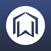 Czur Tech Logo