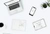 Czur Purify Smart Notebook'