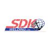 SDK Welding Ltd