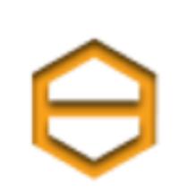 Crest Hill Capital LLC Logo