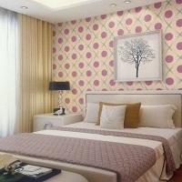 Wallpaper'