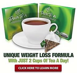 Tava Tea'