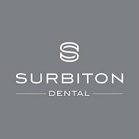Company Logo For Surbiton Dental'