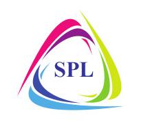 Company Logo For Samraj Polytex Ltd.'