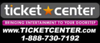 TicketCenter.com