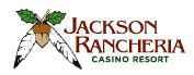 Jackson Rancheria Casino Resort'