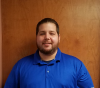 John DeMarcello Announced as New Safety & Operations'