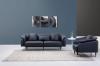 lightspace collar sofa'
