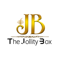 Jollity Box Outlook Care Pvt. Ltd. Logo