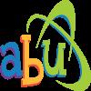 Company Logo For ABUniverse UK'