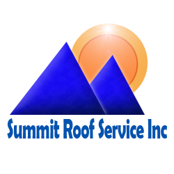 Company Logo For Summit Roof Service Inc'
