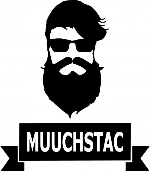 Company Logo For Mar'