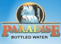 Paradise Mountain Valley Logo