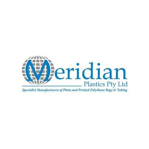 Company Logo For Meridian Plastics'