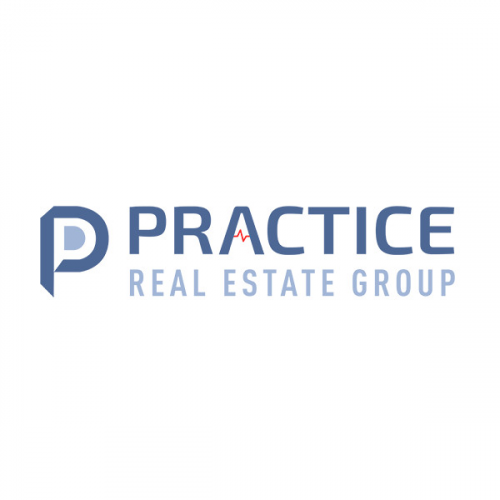 Company Logo For Practice Real Estate Group'