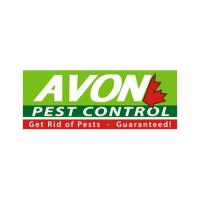 Avon Pest Control Vancouver Logo