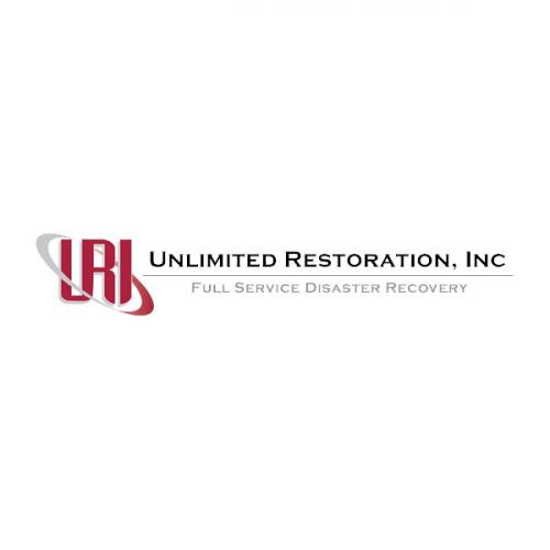 Emergency Restoration Services'