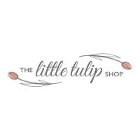 Little Tulip Shop LTD Logo