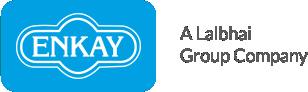 Company Logo For Enkay Converged Technologies LLP'
