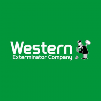 Western Exterminator Logo