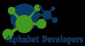 Company Logo For ALPHABET DEVELOPERS LLP'