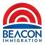 Company Logo For Beacon Immigration'