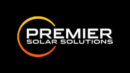 Company Logo For Premier Solar Solutions'