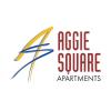 Aggie Square Apartments