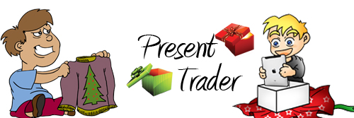 Present Trader'