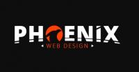 Phoenix Internet Marketing Service Logo