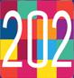 Company Logo For 202 Media Events'