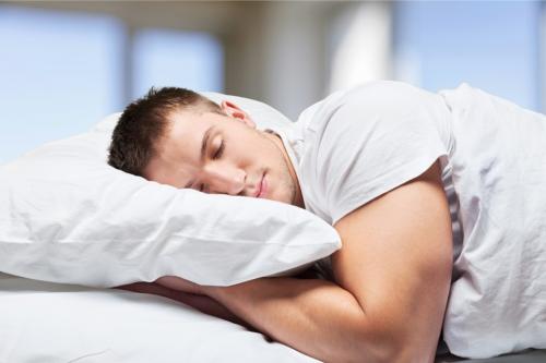 Sleep Apnea Treatment'
