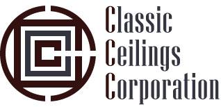Classic Ceilings'