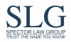 Spector Law Group