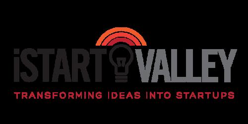 Company Logo For iStart Valley'