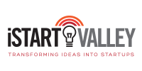 iStart Valley Logo