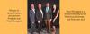 iStart Valley Announces Winning Startups of 2019 Accelerator'