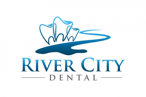 River City Dental'