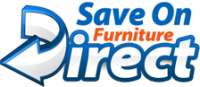 Save On Furniture Direct Logo