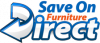 Save On Furniture Direct