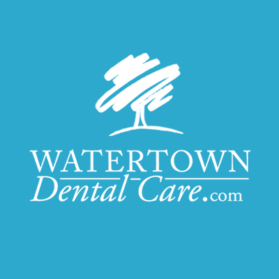 Company Logo For Watertown Dental Care'