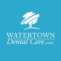 Watertown Dental Care Logo