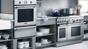 Company Logo For Appliance Repair Malden MA'