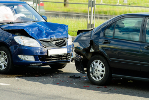 Mobile Personal Injury Attorney'