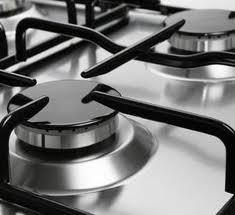 Company Logo For Appliance Repair Newton MA'