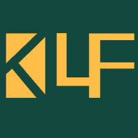 Kafor Law Firm, PLLC Logo