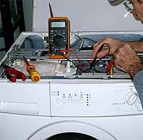 Company Logo For Appliance Repair Medford MA'