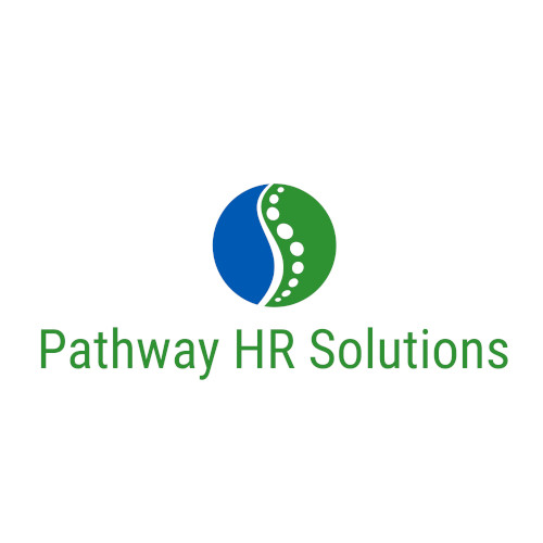Company Logo For Pathway HR Solutions'